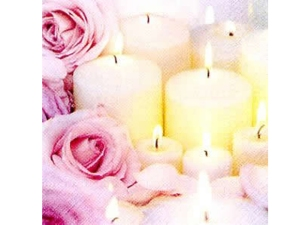 301 moved permanently - Como fabricar velas ...