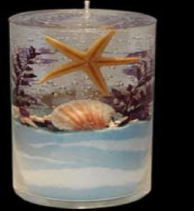 Hacer velas artesanales velas artesanales - Como fabricar velas ...